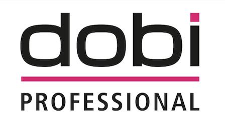 Logo Dobi